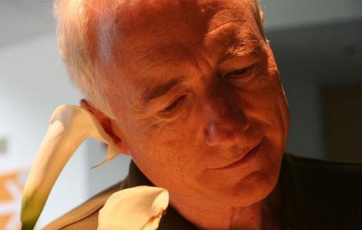 Cha đẻ tính năng 'cut, copy và paste' qua đời ở tuổi 74