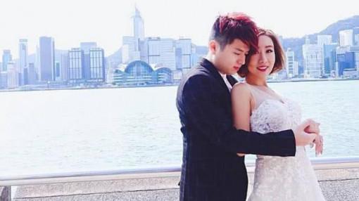Nữ ca sĩ phải đổi kế hoạch kết hôn vì COVID-19