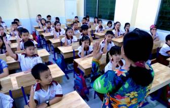 Hà Nội: Học sinh đi học trở lại từ ngày 2/3