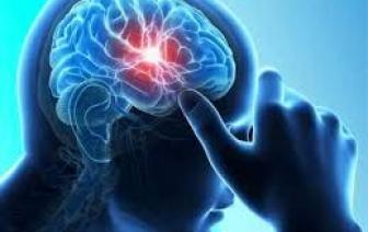 Nữ sinh ở Huế tử vong do bệnh lý não, không phải bệnh COVID-19