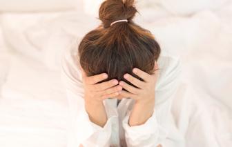 Ở nhà, lấy chuyện gì để nói với chồng?