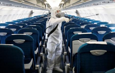 Coronavirus bùng phát ở Ý, 16 trường hợp nhiễm bệnh được báo cáo trong một ngày