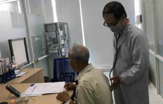 Kiểm soát bệnh nền nguy hiểm nhất của bệnh nhân nhiễm COVID-19