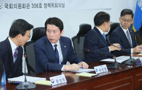 Hàn Quốc bổ sung hơn 10 tỉ USD ngân sách chống dịch COVID-19