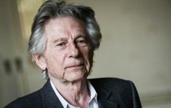 Đạo diễn Roman Polanski tuyên bố 'cạch mặt' Lễ trao giải César