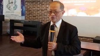 Doanh nghiệp gặp khó vì COVID-19, lời khuyên từ chuyên gia kinh tế Lê Đăng Doanh